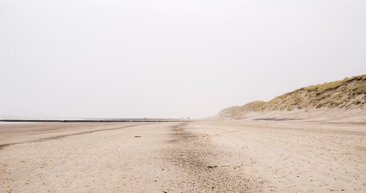 Norderney_Inselloft_20151215_1076
