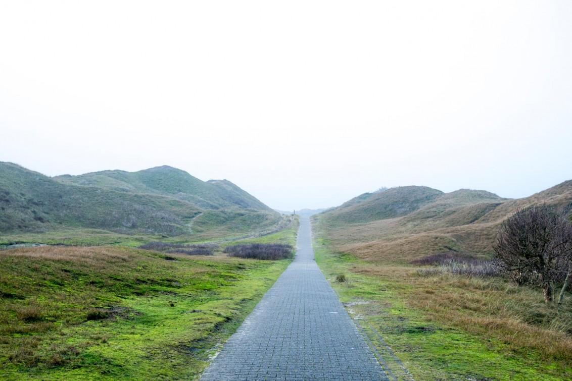 Norderney_Inselloft_20151215_1080
