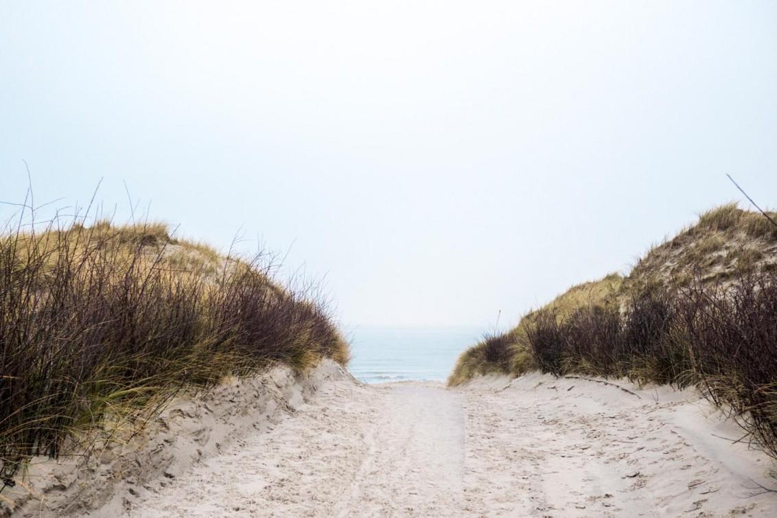 Norderney_Inselloft_20151215_1100