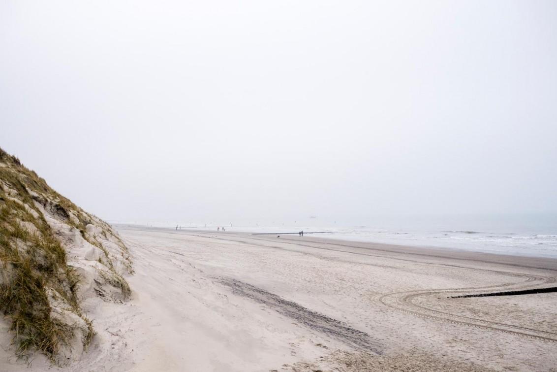 Norderney_Inselloft_20151215_1101