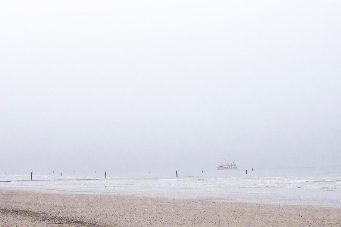 Norderney_Inselloft_20151215_1103