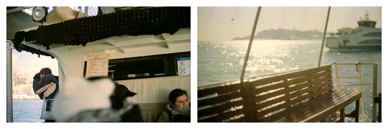 Boot_zwei