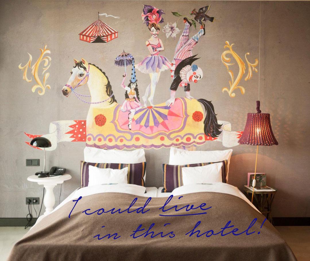 Cooles-Design-Hotel-Wien-25-Hours_02-1080x982