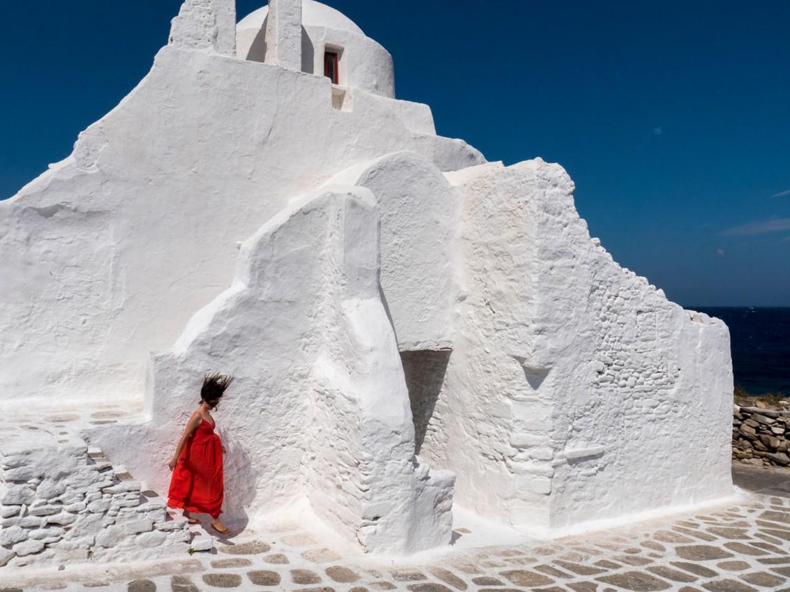Griechenland_20150702_0194