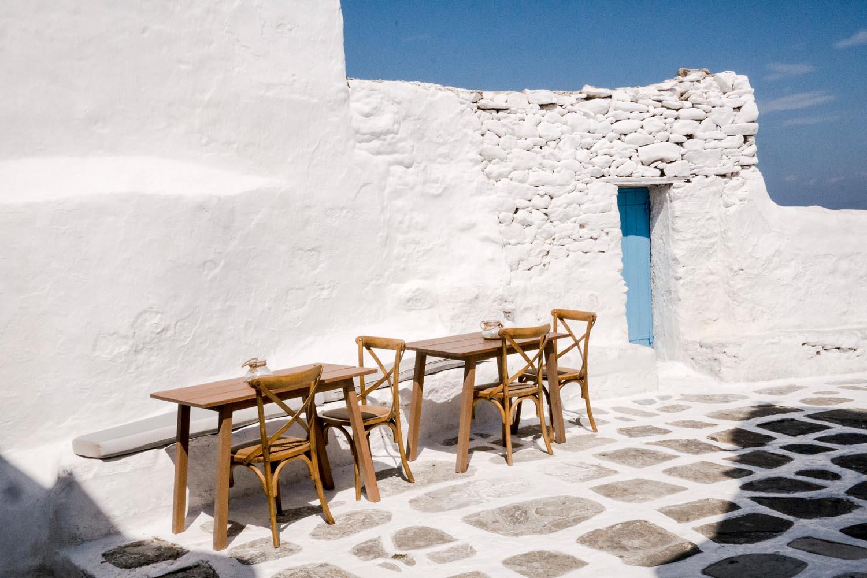 Griechenland_20150702_2573