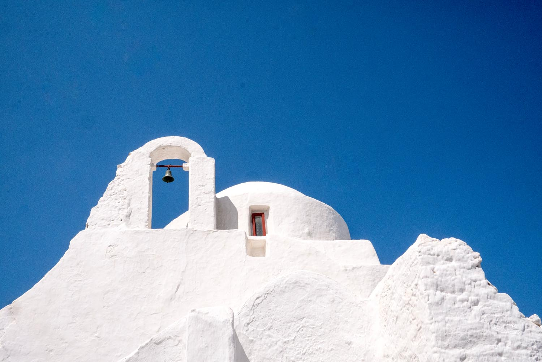 Griechenland_20150702_2578