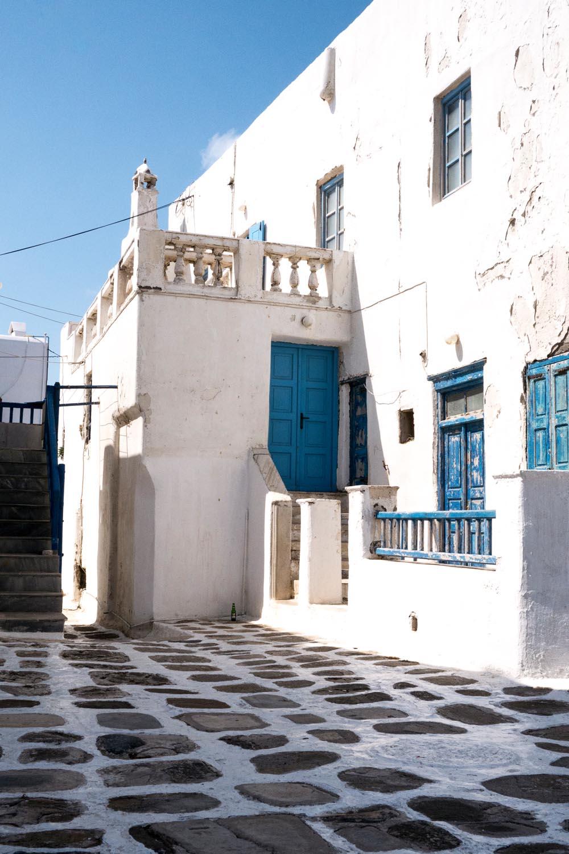 Griechenland_20150702_2579