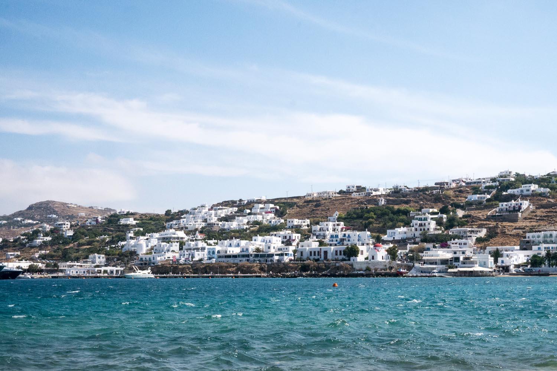 Griechenland_20150702_2582