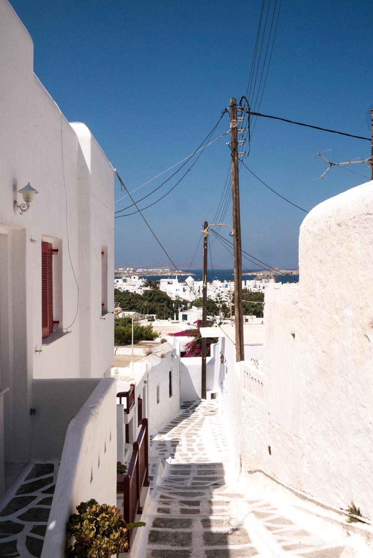 Griechenland_20150702_2588