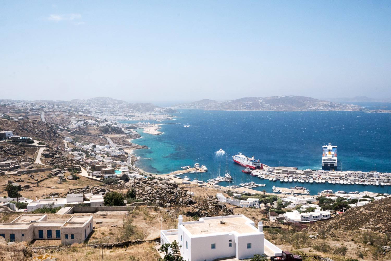 Griechenland_20150702_2589