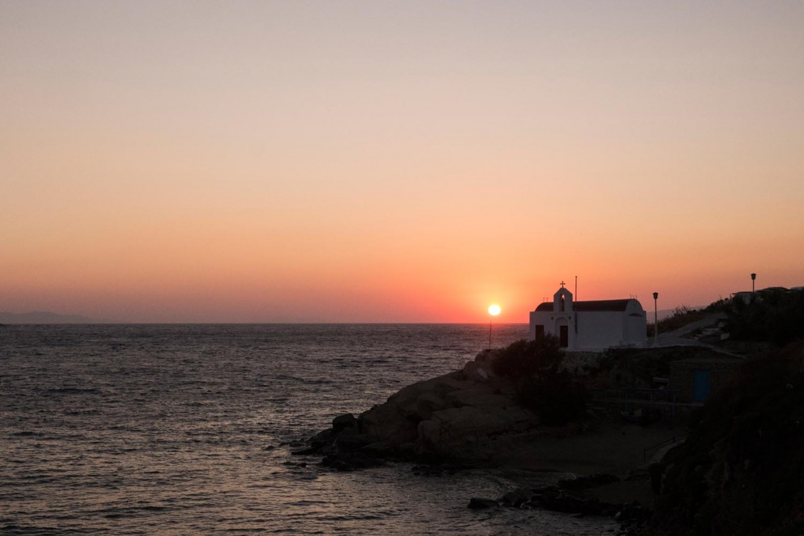 Griechenland_20150702_2606
