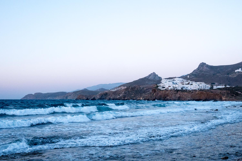 Griechenland_20150703_2565