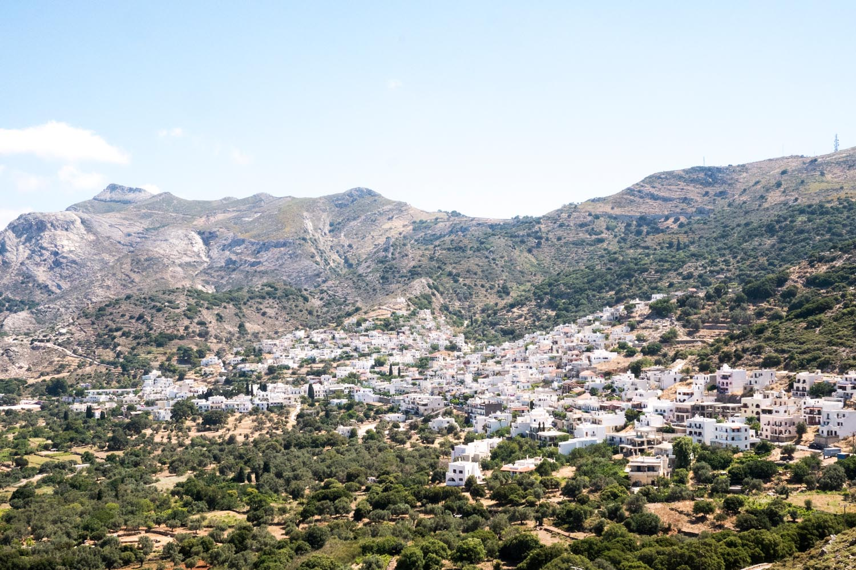 Griechenland_20150704_2534