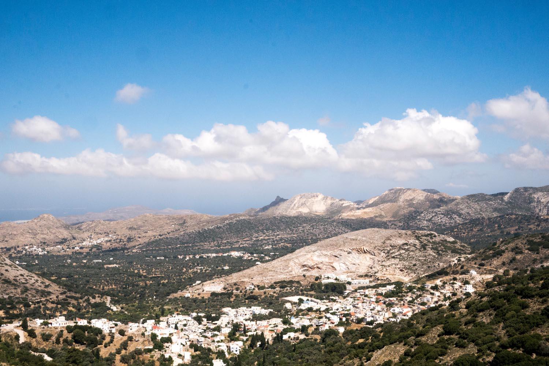 Griechenland_20150704_2545