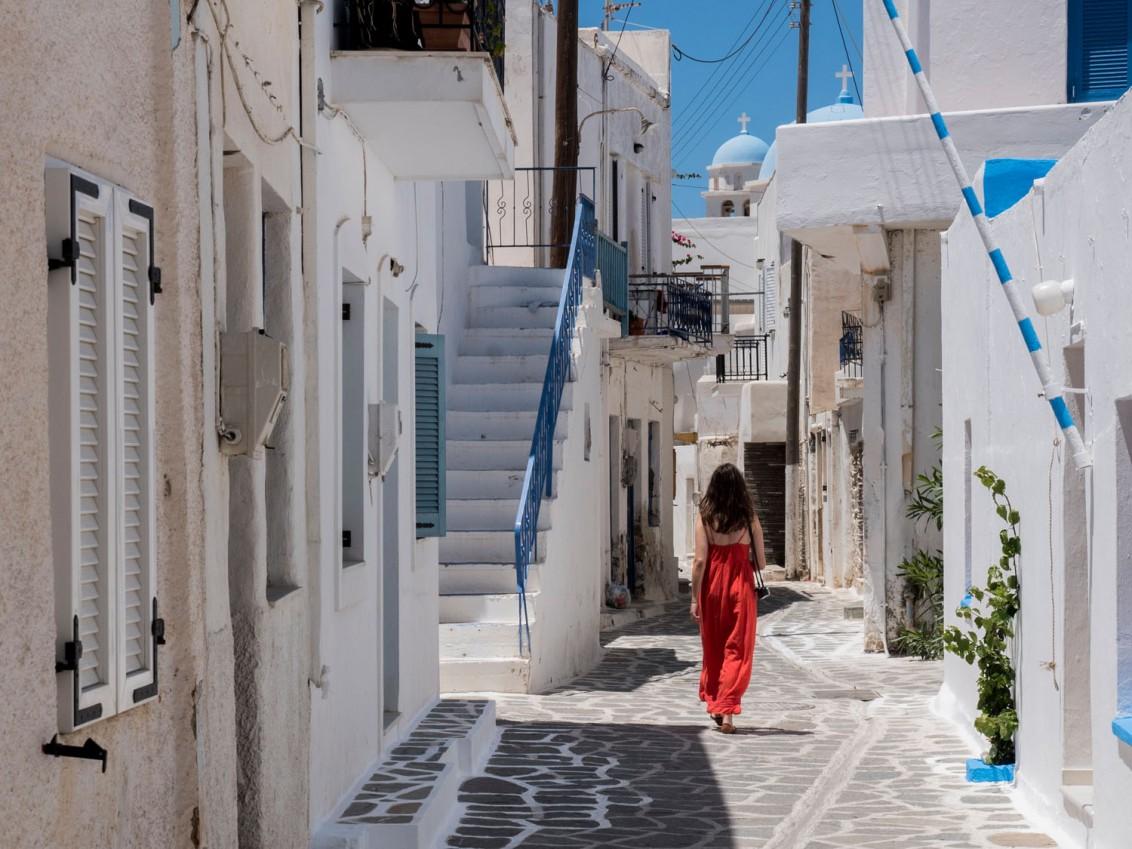 Griechenland_20150705_0602