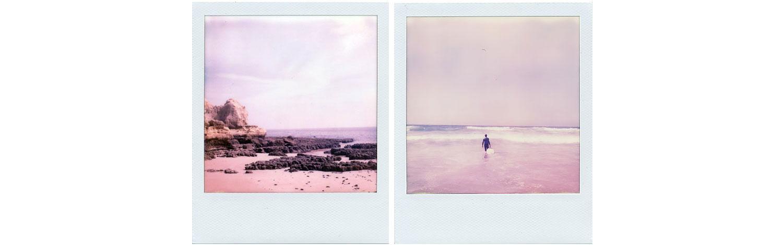 pola_surf1