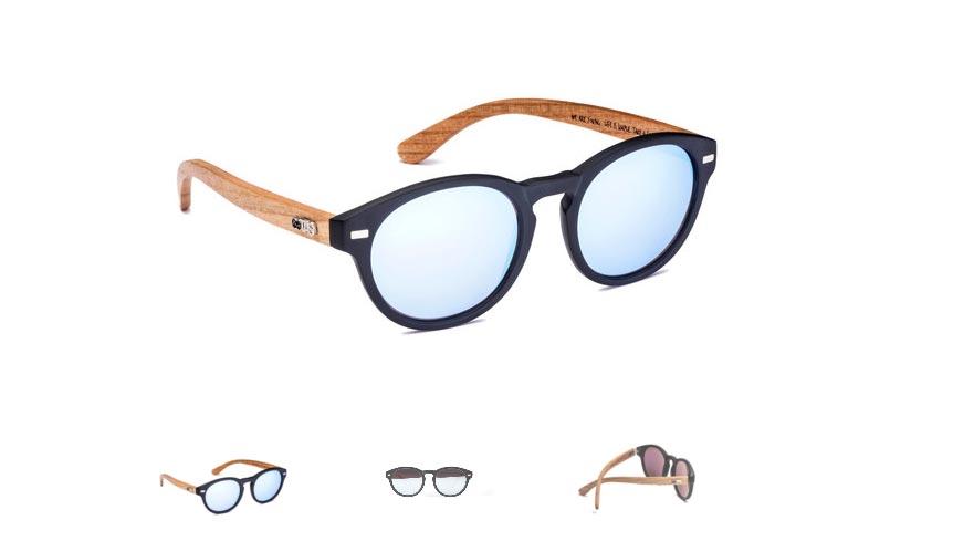 Luna-Eichenholz-Sonnenbrille-von-Take-A-Shot_1