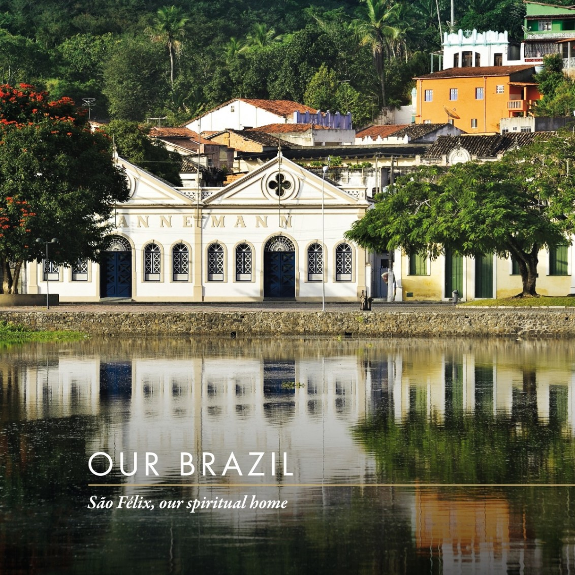 OUR-BRAZIL-ol