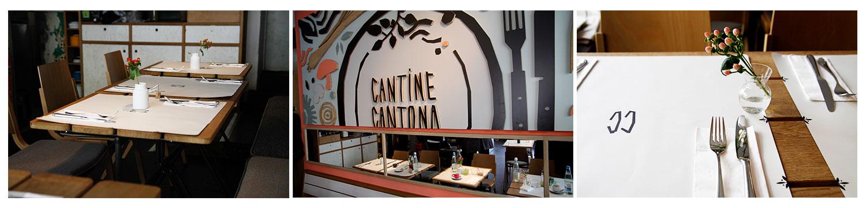 Cantine-C