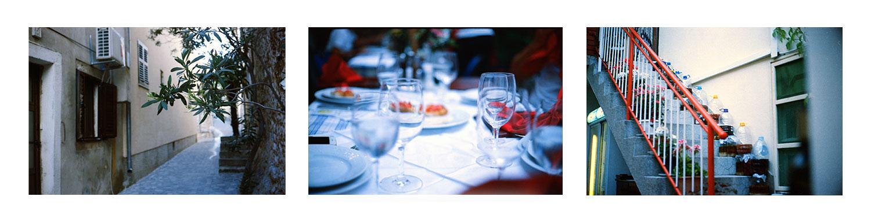 Skradin_Restaurant
