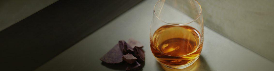 whisky_banner
