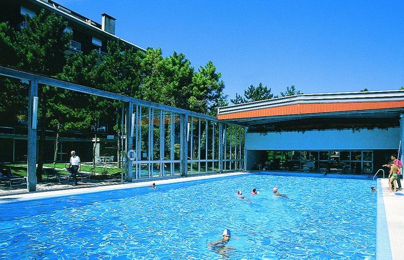 piscina-meridianus_28569