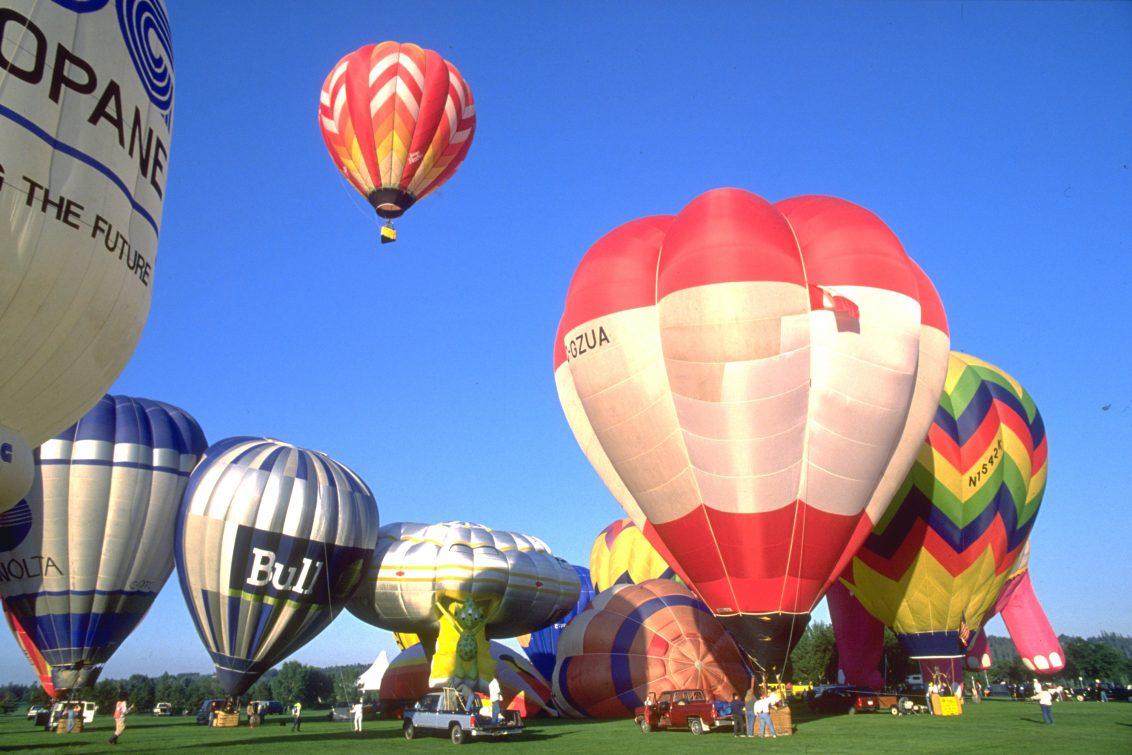 edmonton_airballoons